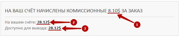affiliate-program_10