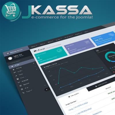 JKASSA (2.0.2.beta2)