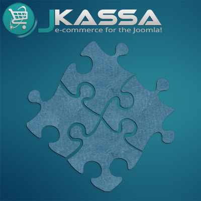 QuickIcon - JKassa