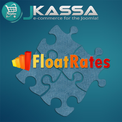 JKCurrencies - FloatRates