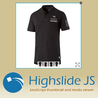 JKImages - Highslide
