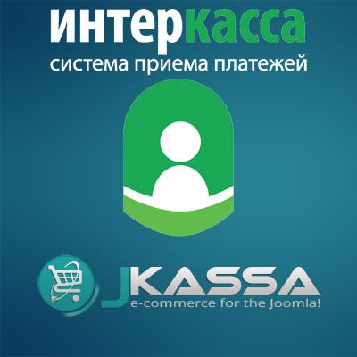 JKPaysystem - Interkassa
