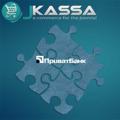 JKCurrencies - PubInfo